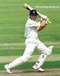Chris ADAMS - England - Test Record