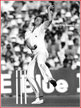 Paul ALLOTT - England - Test Record for England.