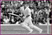 Dennis AMISS - England - Test Record against Australia & New Zealand.