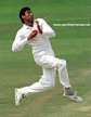 ATA-UR-REHMAN - Pakistan - Test Record