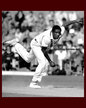 Eldine BAPTISTE - West Indies - Test Record