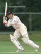 Matthew BELL - New Zealand - Test Record