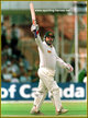 David BOON - Australia - Test Record v England.