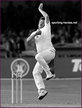 Ian BOTHAM - England - Test Record v Pakistan