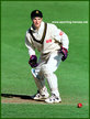 Mark BOUCHER - South Africa - Test Record v West Indies