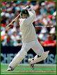 Mark BOUCHER - South Africa - Test Record v Pakistan