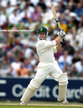 Mark BOUCHER - South Africa - Test Record v England