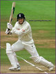 Mark BUTCHER - England - Test Record v Australia