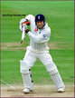 Mark BUTCHER - England - Test Record v Sri Lanka