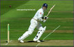 Mark BUTCHER - England - Test Record v India