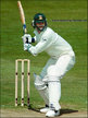Chris CAIRNS - New Zealand - Test Record v Pakistan