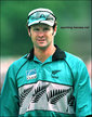 Chris CAIRNS - New Zealand - Test Record v India