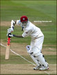 Shivnarine CHANDERPAUL - West Indies - Test Record v South Africa