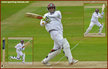 Shivnarine CHANDERPAUL - West Indies - Test Record v Australia