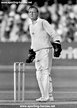 Paul DOWNTON - England - Test Profile 1981-88