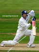 Rahul DRAVID - India - Test Record v West Indies
