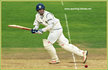Rahul DRAVID - India - Test Record v Sri Lanka