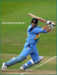 Rahul DRAVID - India - Test Record v Pakistan
