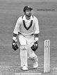 Jeff DUJON - West Indies - Test Profile 1981-91