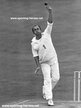 Phil EDMONDS - England - Test Record v New Zealand