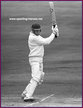 John EMBUREY - England - Test Record v New Zealand