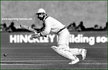 Ijaz FAQIH - Pakistan - Test Record