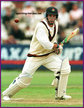 Jason GALLIAN - England - Test Record