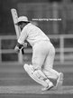 Sunil GAVASKAR - India - Test Profile 1971-1987