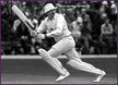 Graham GOOCH - England - Test Record v New Zealand