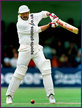 Graham GOOCH - England - Test Record v South Africa