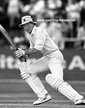 David GOWER - England - Test Record v New Zealand