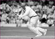 Gordon GREENIDGE - West Indies - Test Record v New Zealand