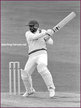 Gordon GREENIDGE - West Indies - Test Record v Pakistan