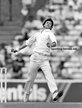 Richard HADLEE - New Zealand - Test Profile