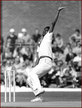 Roger HARPER - West Indies - Test Record