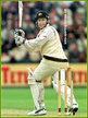 Ian HEALY - Australia - Test Record v India