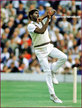 Michael HOLDING - West Indies - Test Record v Australia