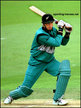 Matthew HORNE - New Zealand - Test Record (Part 2) Sep 1999-03