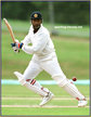Prasanna JAYAWARDENE - Sri Lanka - Test Record 2000 - 2009.