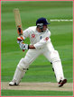 Geraint JONES - England - Test Record v Sri Lanka