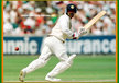 Sunil JOSHI - India - Test Record