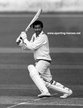 Alvin KALLICHARRAN - West Indies - Test Profile 1972-81