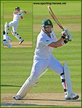 Jacques KALLIS - South Africa - Test Record v England