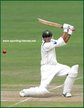 Younis KHAN - Pakistan - Test Record v India
