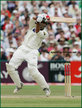 Younis KHAN - Pakistan - Test Record v West Indies