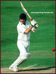 Allan LAMB - England - Test Record v West Indies