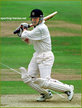 Justin LANGER - Australia - Test Record v New Zealand