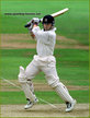 Justin LANGER - Australia - Test Record v South Africa