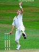 Brett LEE - Australia - Test Record v New Zealand