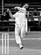 Peter LEVER - England - Test Profile 1970-75
